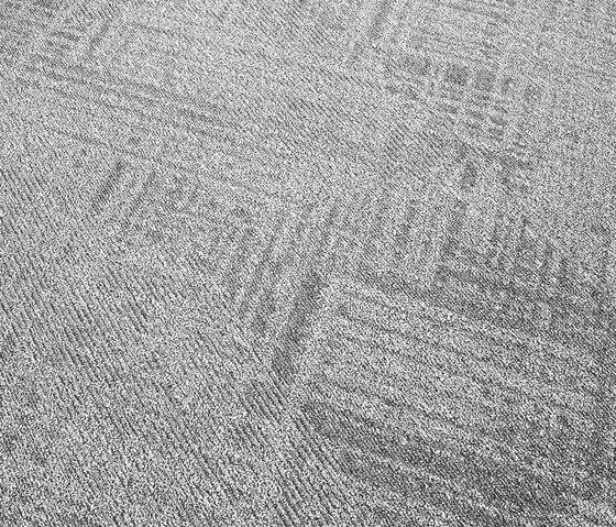 Teleport™ by Bentley Mills   Carpet tiles