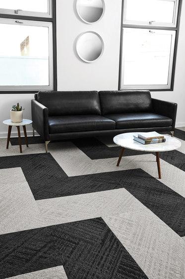 Teleport™ by Bentley Mills | Carpet tiles