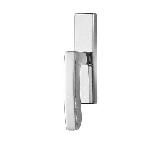 Viola di COLOMBO DESIGN | Lever window handles
