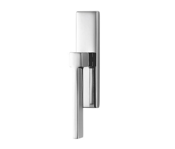 Zelda by COLOMBO DESIGN | Lever window handles