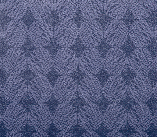 Tumbleweed | Russian Thistle by Anzea Textiles | Upholstery fabrics