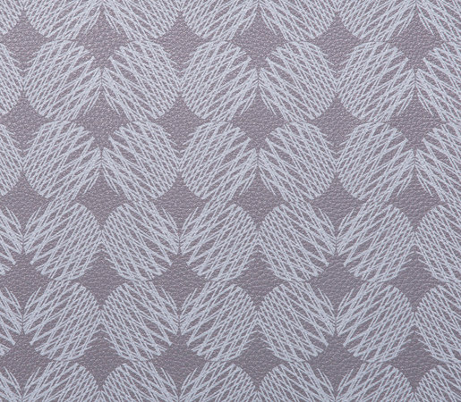 Tumbleweed | Hollow Wind by Anzea Textiles | Upholstery fabrics