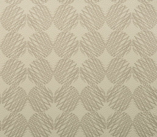 Tumbleweed | Salsola by Anzea Textiles | Upholstery fabrics