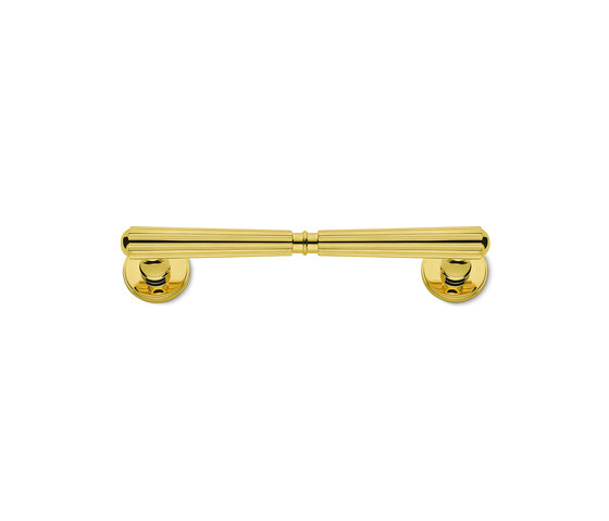 Antologhia Pulls by COLOMBO DESIGN | Cabinet handles
