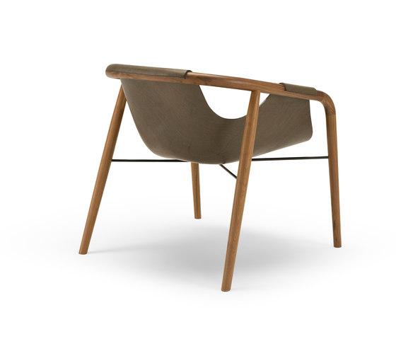 Hamac by SAINTLUC S.R.L | Garden armchairs