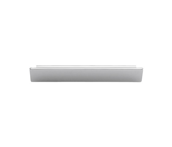 F108 by COLOMBO DESIGN | Cabinet handles