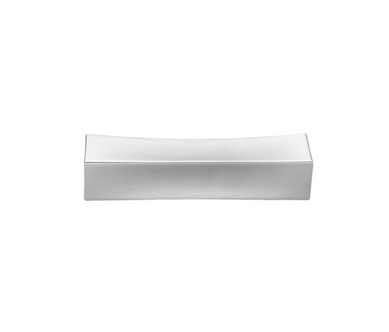 F114 by COLOMBO DESIGN   Cabinet handles