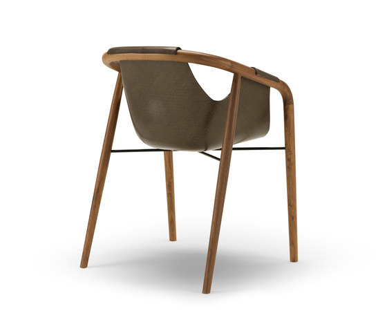 Hamac by Amura | Chairs