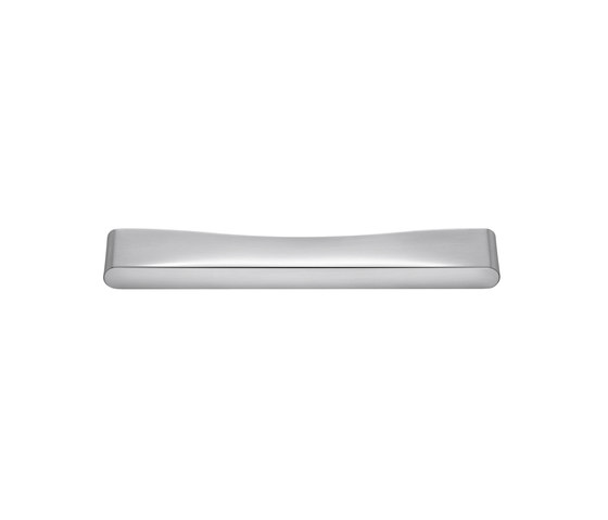 F125 by COLOMBO DESIGN   Cabinet handles