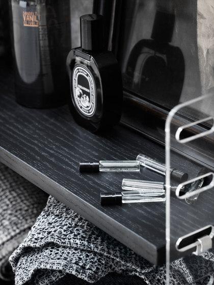 string plex by string furniture | Shelving