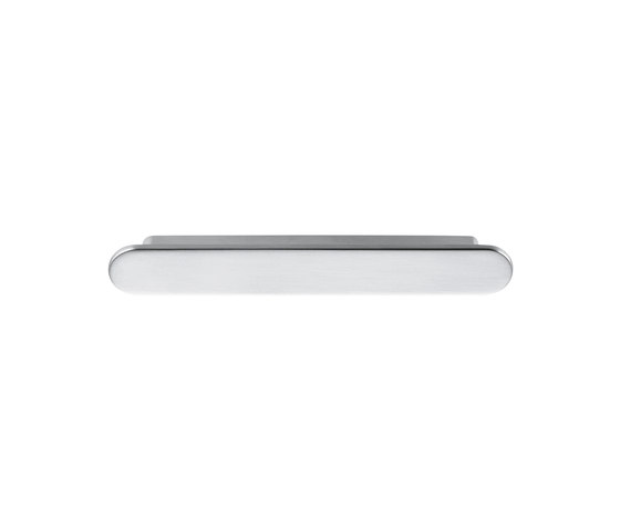 F131 by COLOMBO DESIGN | Cabinet handles