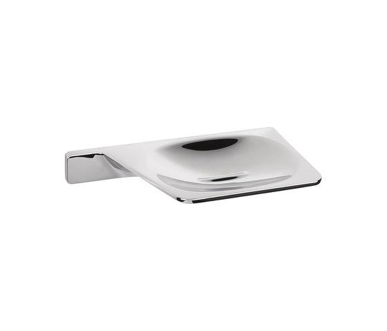 Porta sapone di COLOMBO DESIGN | Portasaponette