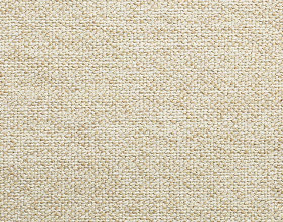Loomis | Ivory by Anzea Textiles | Upholstery fabrics