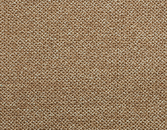Loomis | Teak by Anzea Textiles | Upholstery fabrics