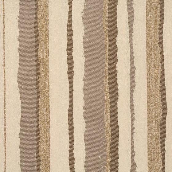Mesa   Teak by Anzea Textiles   Upholstery fabrics