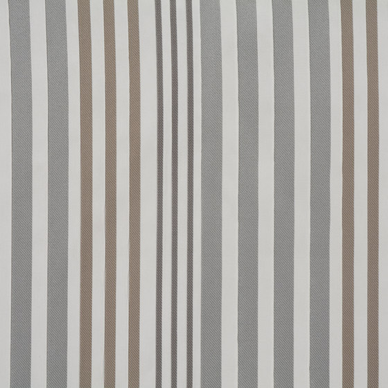 Nantucket | Dune by Anzea Textiles | Upholstery fabrics