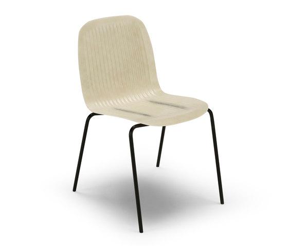 Field von SAINTLUC S.R.L | Stühle