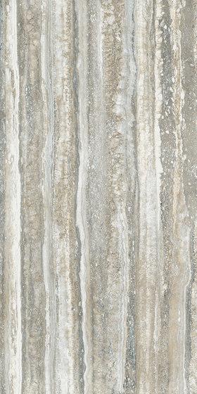 Travertino Grey JW 07 von Mirage   Keramik Fliesen