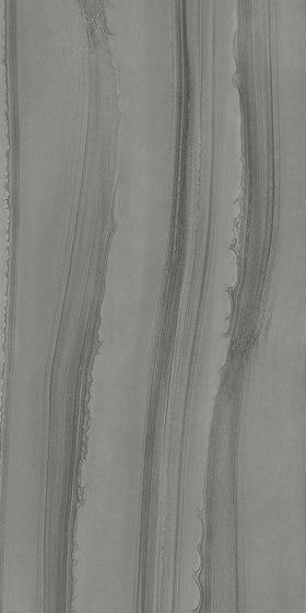 Gris Allure JW 08 von Mirage | Keramik Fliesen