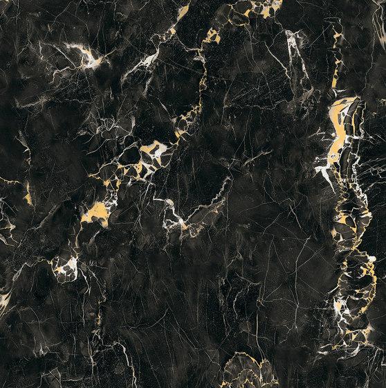 Black Gold JW 11 by Mirage   Ceramic tiles