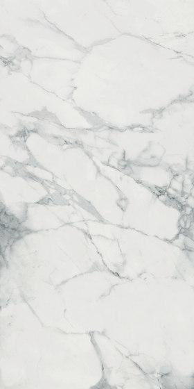 Bianco Lunensis JW 12 di Mirage | Piastrelle ceramica