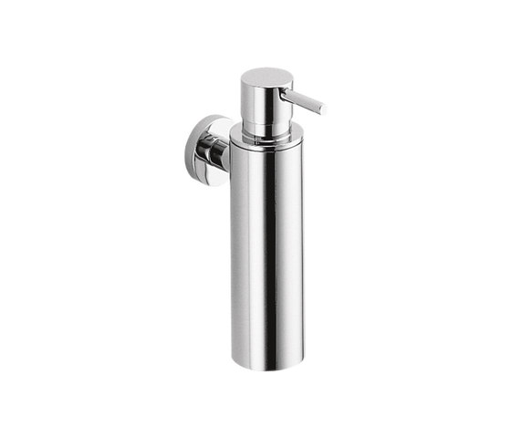 Soap dispenser by COLOMBO DESIGN | Soap dispensers