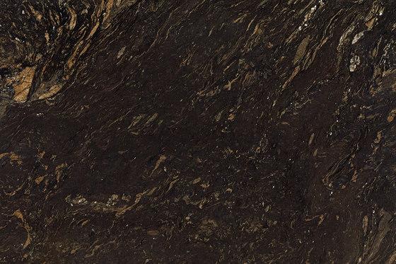 Barocco di LEVANTINA | Lastre pietra naturale