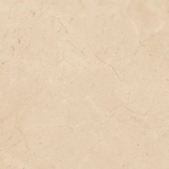 Crema Marfil Coto® di LEVANTINA | Lastre pietra naturale