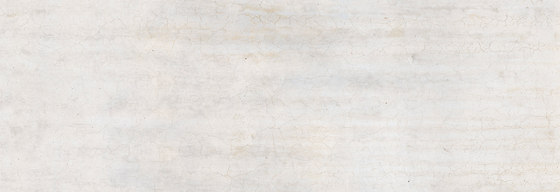Techlam® Stone Collection | Stratton Natural by LEVANTINA | Ceramic tiles