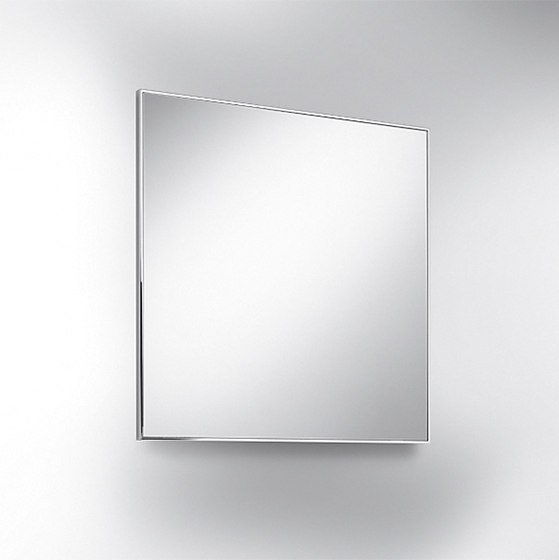 Wall mirror by COLOMBO DESIGN | Mirrors