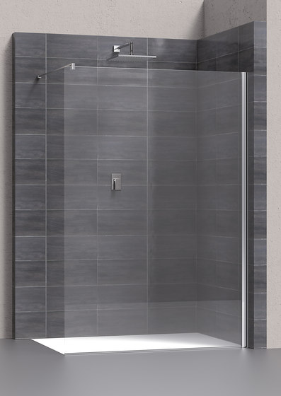 Shadow by COLOMBO DESIGN | Shower cabins / stalls