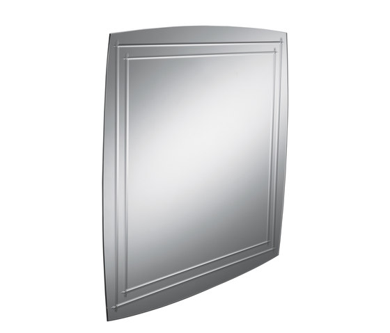 B2016 by COLOMBO DESIGN | Wall mirrors