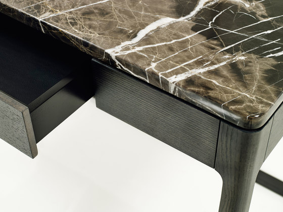 Lucas by Wittmann | Console tables