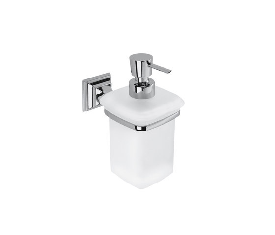 B9325 by COLOMBO DESIGN | Soap dispensers
