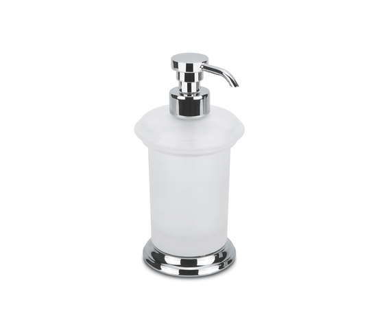 B9327 by COLOMBO DESIGN | Soap dispensers