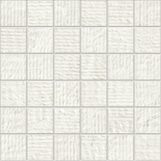 Marstood | Marble 04 | Pulpis Beige Mosaic rigato by TERRATINTA GROUP | Ceramic mosaics