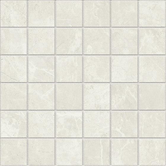 Marstood | Marble 04 | Pulpis Beige Mosaic matt de TERRATINTA GROUP | Mosaicos de cerámica