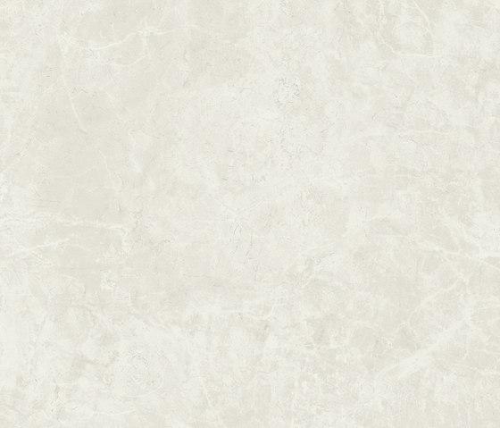 Marstood   Marble 04   Pulpis Beige   60x60 matt von TERRATINTA GROUP   Keramik Fliesen