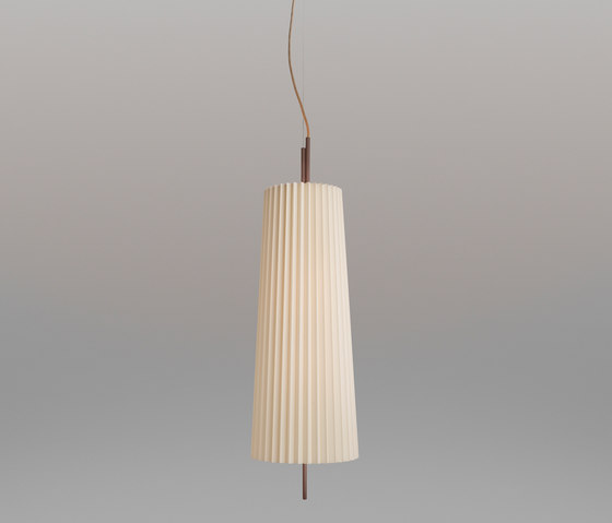 Fliegenbein PL Pendant Lamp de Kalmar | Suspensions