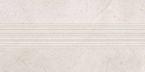 Marstood | Stone 01 | Leccese | 10x60 by TERRATINTA GROUP | Ceramic tiles