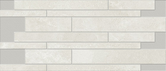 Marstood | Stone 01 | Leccese Brick Wall by TERRATINTA GROUP | Ceramic tiles