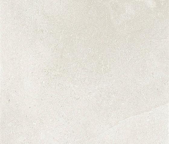 Marstood | Stone 01 | Leccese | 60x60 matt by TERRATINTA GROUP | Ceramic tiles