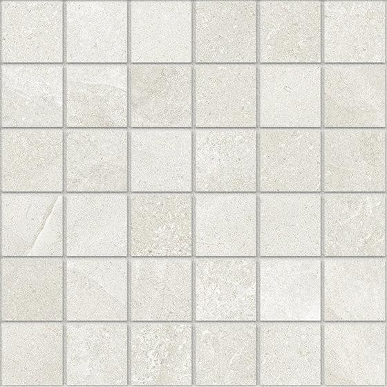 Marstood | Stone 01 | Leccese Mosaic matt by TERRATINTA GROUP | Ceramic mosaics