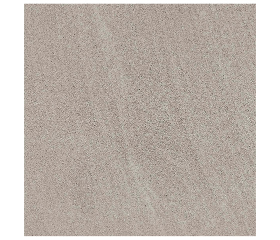 Marstood | Stone 02 | Serena | 60x60 matt von TERRATINTA GROUP | Keramik Fliesen