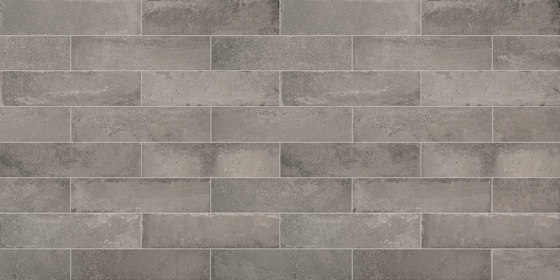 Brick Peppery HM 03 by Mirage | Ceramic tiles