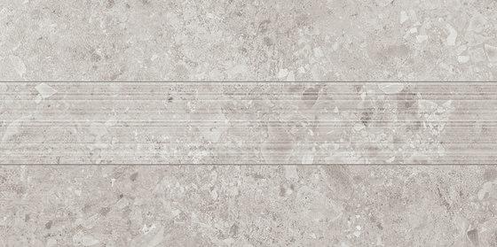 Marstood | Stone 05 | Ceppo di Gré | 10x60 di TERRATINTA GROUP | Piastrelle ceramica