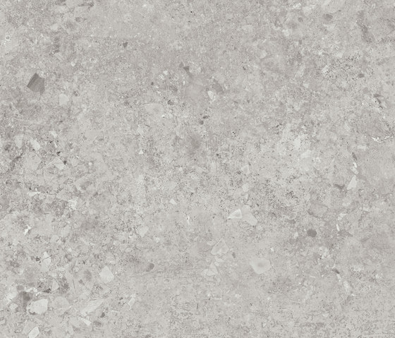 Marstood | Stone 05 | Ceppo di Gré | 60x60 matt by TERRATINTA GROUP | Ceramic tiles