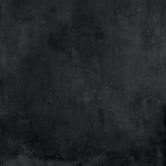 Cottocemento Licorice HM 06 von Mirage | Keramik Fliesen