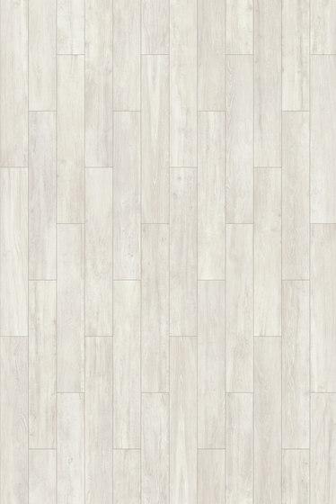 Marstood | Wood 01 | White von TERRATINTA GROUP | Keramik Fliesen