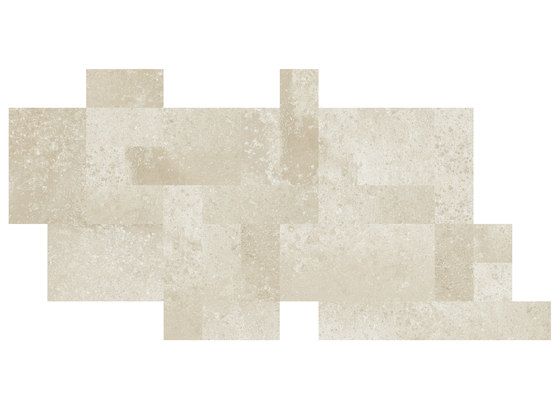 Wilk Pearly HM 01 by Mirage | Floor tiles